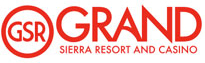GSR-Logo