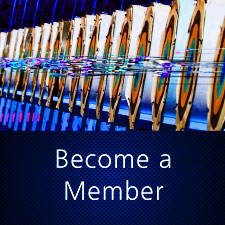 Join Us And Become A Member of the NABA