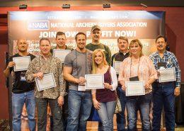 2016 Reno Show Winners 1