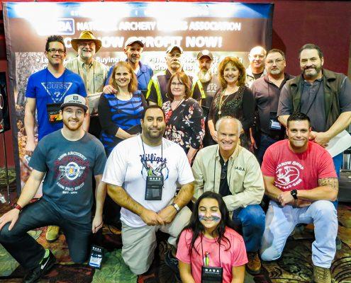 2016 Reno Show Winners 2