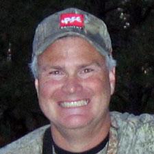 Wayne Piersol
