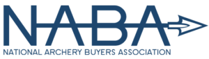 National Archery Buyers Association | NABA